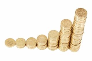 Zlaté sporenie - postupný nákup zlata