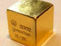 Čo vieme o zlate a nie je to pravda