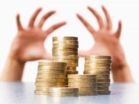 Ako ochrániť peniaze predinfláciou a zabezpečiť si dôchodok titulka