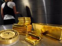 Kde je najbezpečnejšie kúpiť investičné zlato
