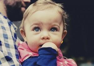 baby-933097_640