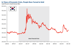 zlato-graf
