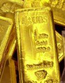 """Nový """"zlatý štandard"""" otvorí trh pre 1,6 miliardy moslimov"""