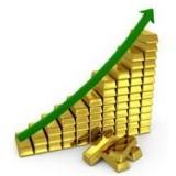 Obchod s fyzickým zlatom – Čo je lepšie ? Postupný nákup investičného zlata alebo jednorázový nákup?