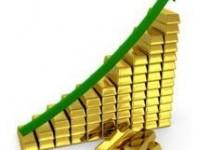 Obchod s fyzickým zlatom - Čo sa viac oplatí?