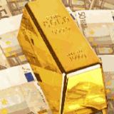 Oplatí sa  Vám  investícia  do zlata?