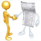 Chcete vedieť, do čoho investovať a neplatiť daň z výnosu?