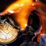 Svoboda jménem zlato – pozrite si toto video o zlate