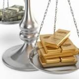 Význam investičného zlata pre Vás – názor experta