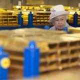 Varovanie: dokedy si Vy budete môcť kúpiť zlato?
