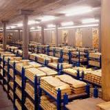 """Ako nakupovať zlato a neprísť pri tom o """"gate""""…"""