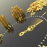 Naozaj skončila éra zlata alebo je to inak ?