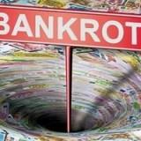 Ako mať peniaze v banke a pritom mať istotu , že o ne neprídem, keď banka skrachuje