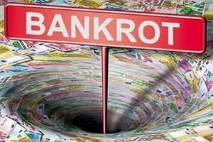 V ktorej banke zamenit peniaze