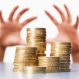 Ako ochrániť peniaze pred infláciou a zabezpečiť si dôchodok?