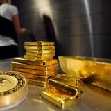 Kde je najbezpečnejšie kúpiť si investičné zlato?