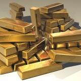 Názor analytika: Cena zlata bude v krátkej dobe klesať