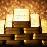 Ako ochrániť hodnotu peňazí a získať bonus vo výške 1500 eur do konca roka?