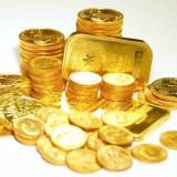 Ako môj kamarát Peter zistil, či sú pre neho lepšie zlaté mince alebo tehličky?