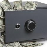 Najlepší spôsob, ako ochrániť hodnotu vašich peňazí, pravdepodobne nie je ten, ktorý si myslíte…
