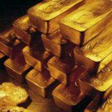 5 nesprávnych dôvodov, prečo sa skončil zlatý štandard